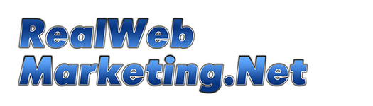 Real Web Marketing Inc. Celebrates Its 10th Anniversary Website Marketing Firm Servicing Clients All Over U.S.